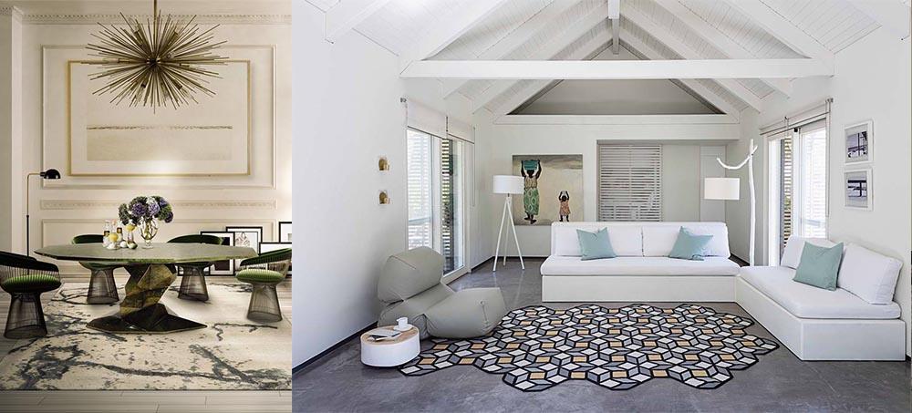 Living-room-2019