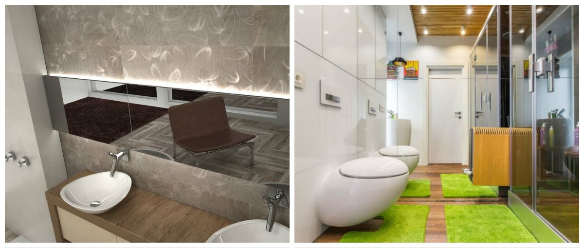 bathroom-trends-2019-functionality-and-modern-design-of-bathroom-2019