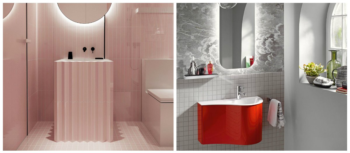bathroom-trends-2019-stylish-washstands-trends-of-bathrooms-2019