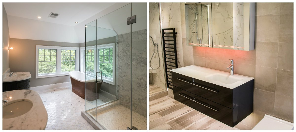 bathroom-trends-2019-stylish-trends-tips-and-tricks-of-bathroom-design