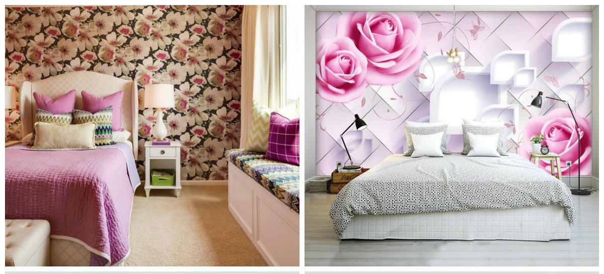 girls-bedroom-2019-floral-wallpaper-design-of-girls-bedroom