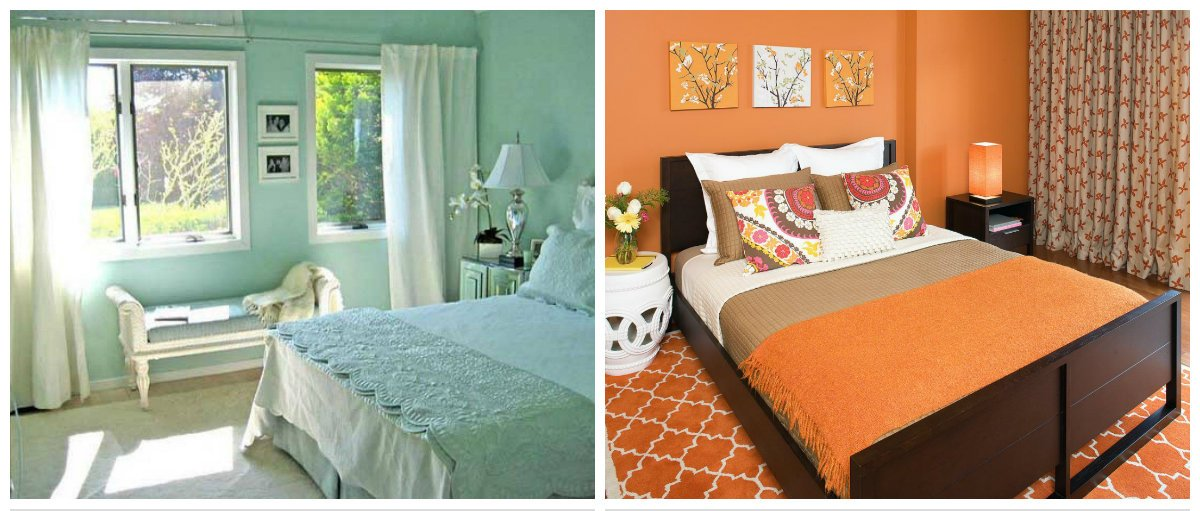 girls-bedroom-2019-interior-design-in-mint-shade-interior-design-in-orange-shade