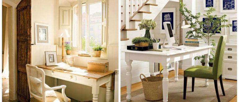 Office trends 2018 Home interior design ideas