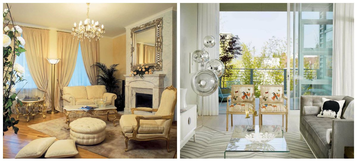 living room 2019, tips and tricks for living room design 2019