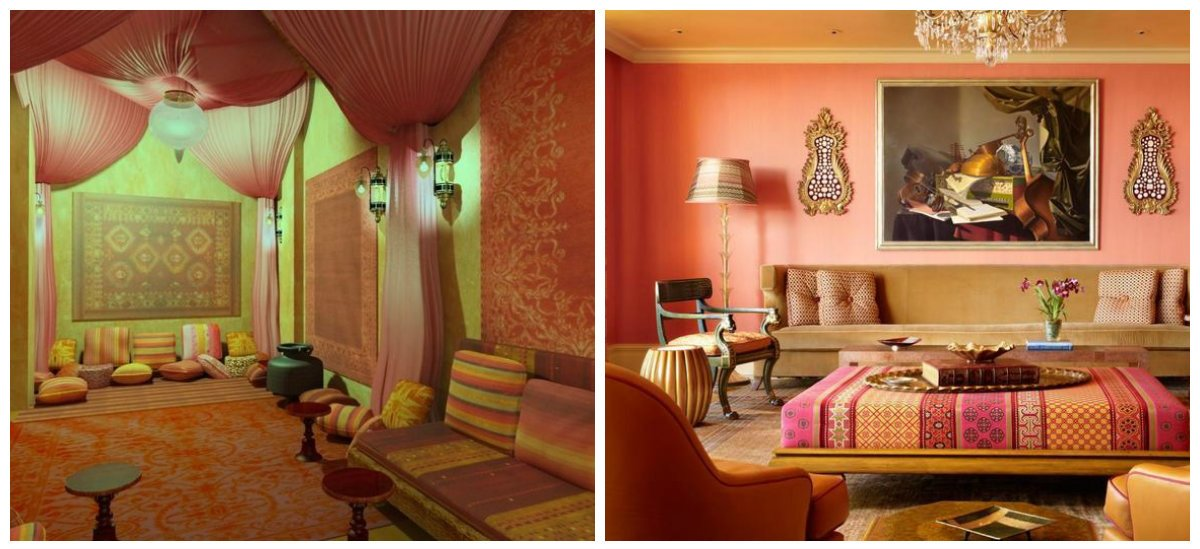 Indian home decor, stylish ideas for Indian home decor