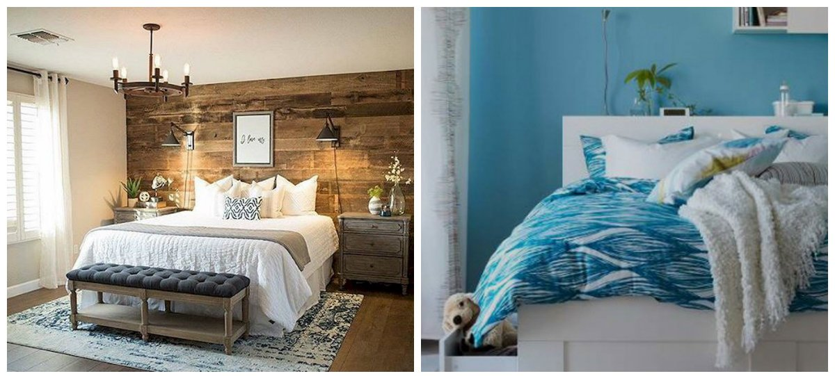 bedroom decorating tips, 26 best solutions for bedroom design ideas