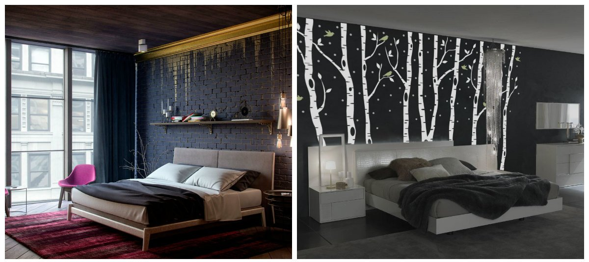 black bedroom ideas best ideas and designs for black 10847 | black bedroom ideas design ideas black bedroom ideas