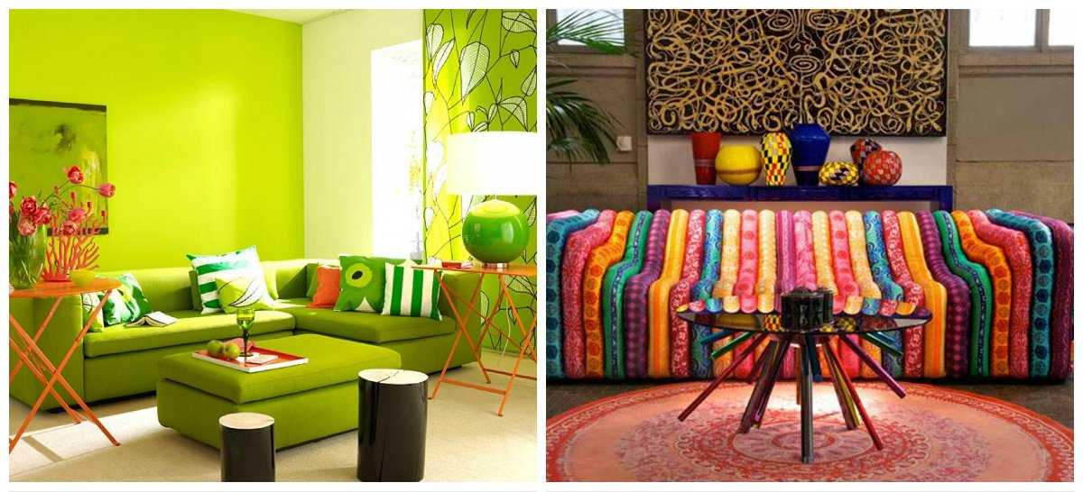 sofa design 2019, stylish ideas of sofa design 2019