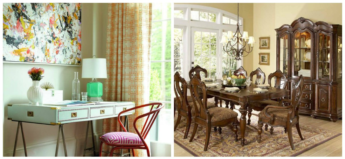 vintage interior design, stylish tips and tricks for vintage design