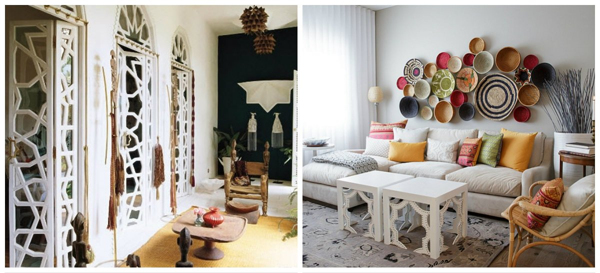 Moroccan home decor: 5 best stylish ideas for Moroccan interior design