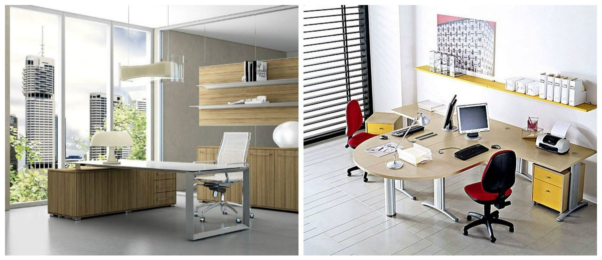 office design ideas, chairs in office interior design