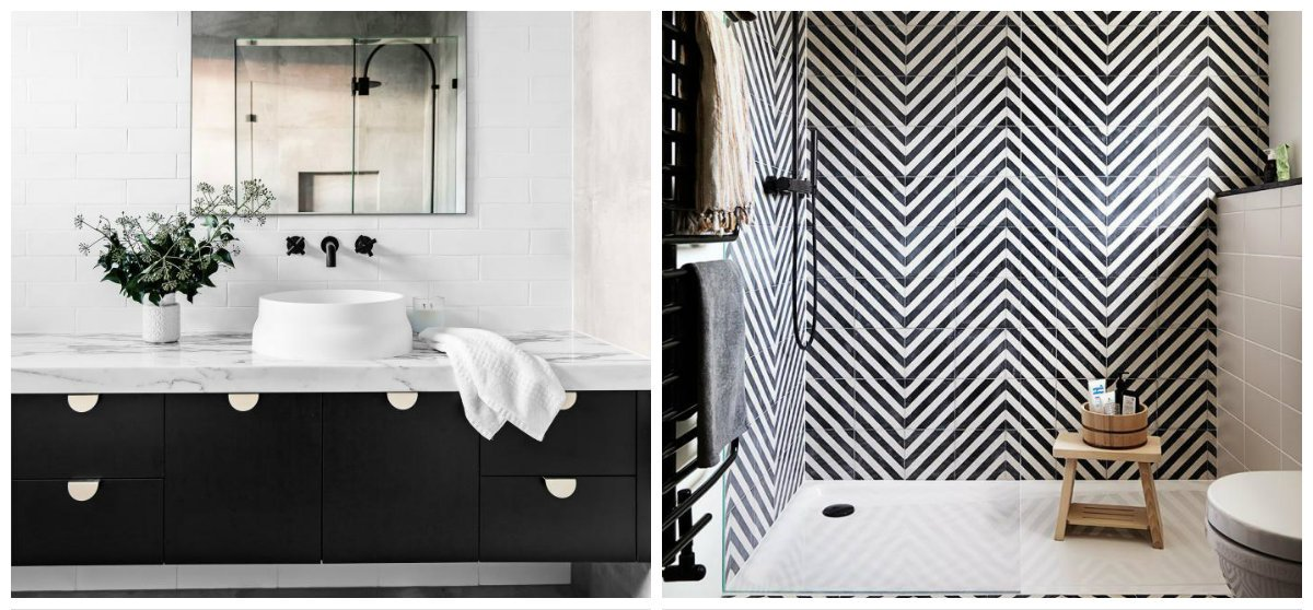 Bathroom Remodel Ideas 2020: Top Trends and Tips for Bathroom Remodel