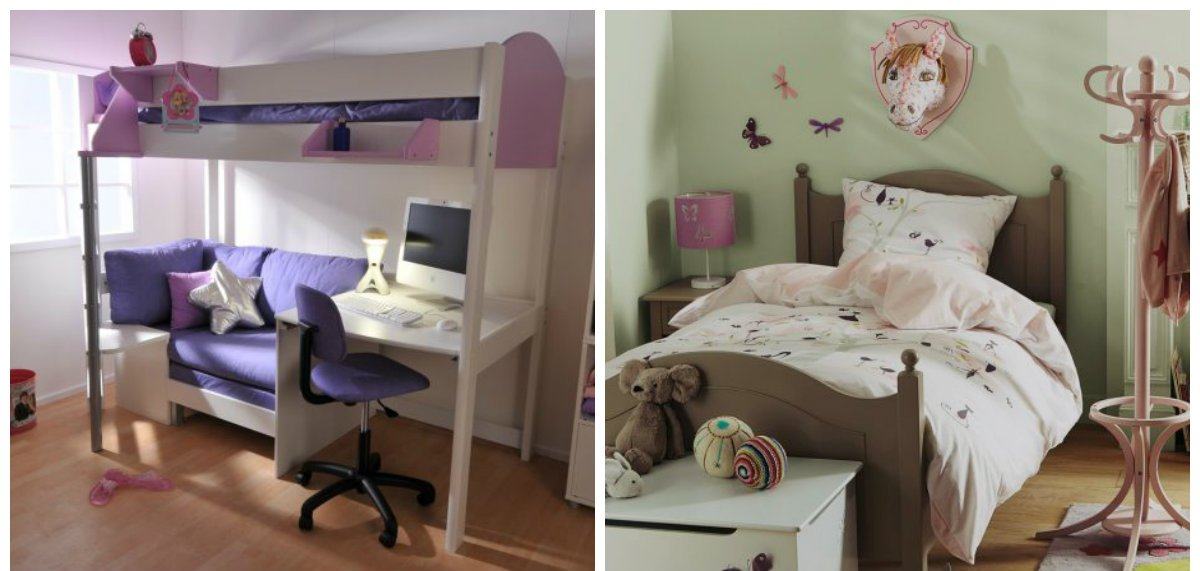 children room design, furniture ideas in children room design