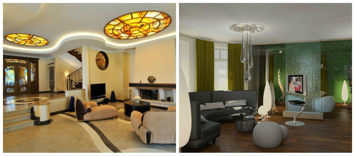 House Interior 2020: Top Trends and Styles for House Interior Design 2020