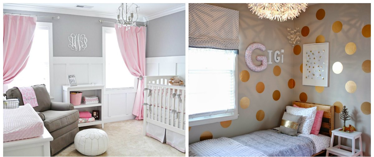 Kids Room Design Top Colors And Styles For Kids Room Interior Design