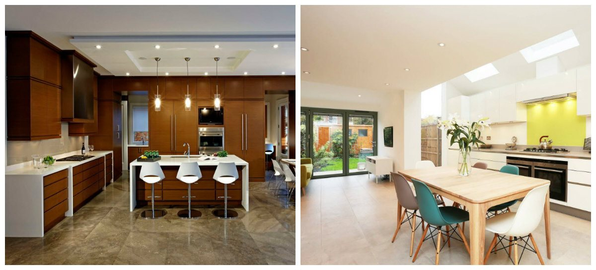 kitchen remodel ideas 2019, furniture trends in kitchen remodel ideas 2019
