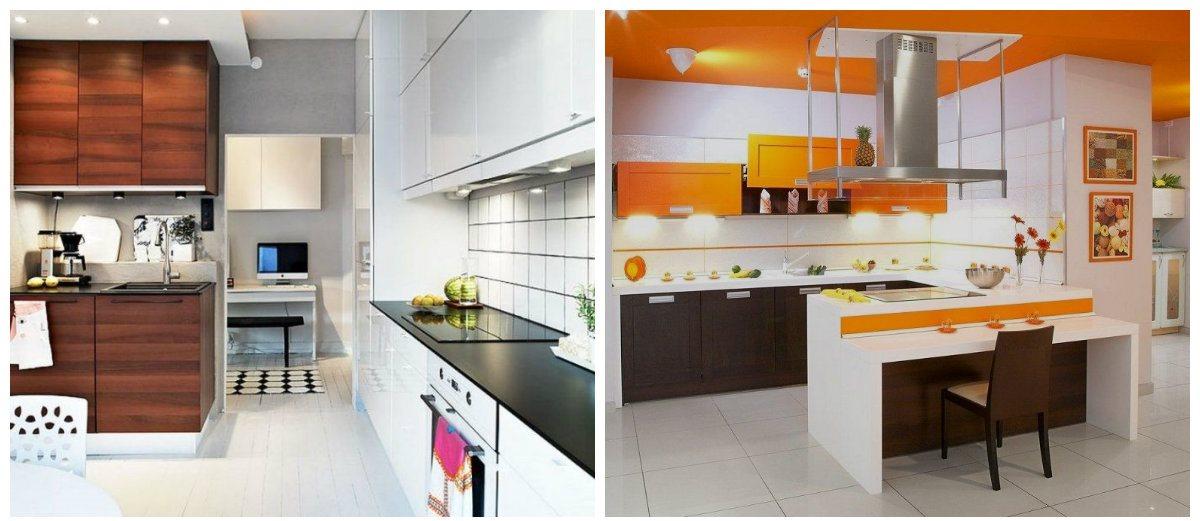 kitchen remodel ideas 2019, lighting ideas for kitchen design 2019