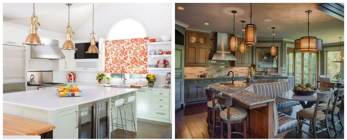 kitchen remodel ideas 2019, trendy styles of kitchen remodel ideas 2019