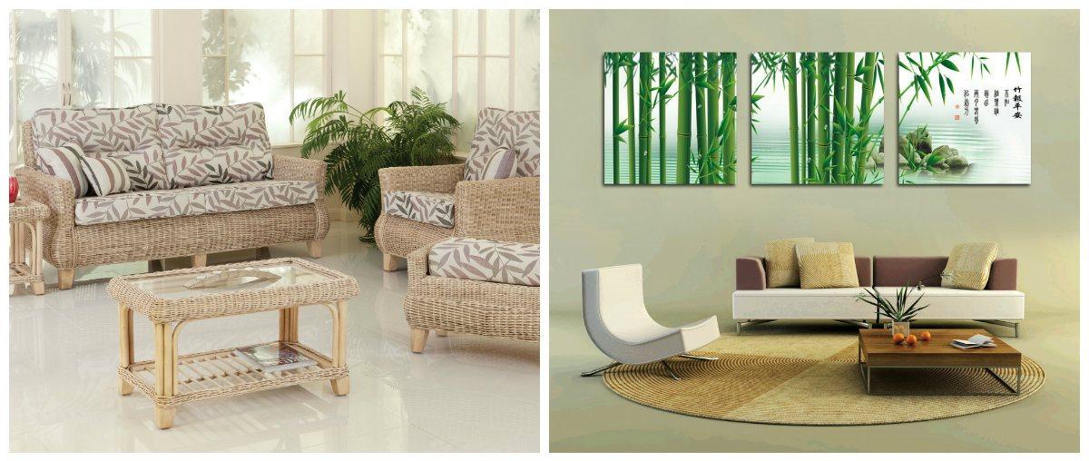 living room design 2019, furniture design in living room design 2019