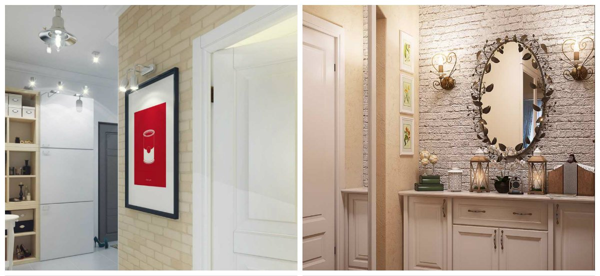 Hallway Decorating Ideas: Top Trends And Decor Ideas For