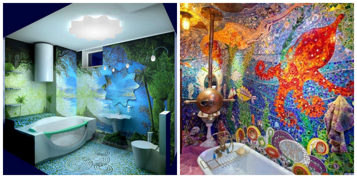 beach themed bathroom, stylish ideas for beach themed bathroom