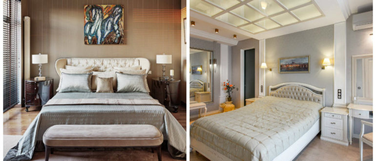 ⋆ bedroom ideas 2019 ⋆ Home interior design ideas ⋆