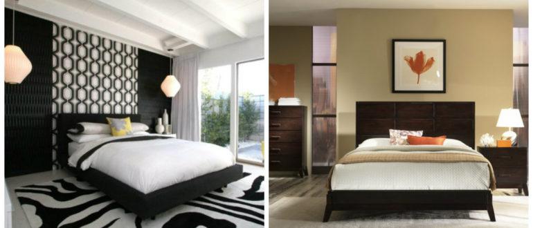Best Interior Design ⋆ Home interior design ideas