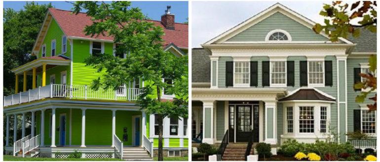 best interior design page 2 of 13 home interior design ideas. Black Bedroom Furniture Sets. Home Design Ideas