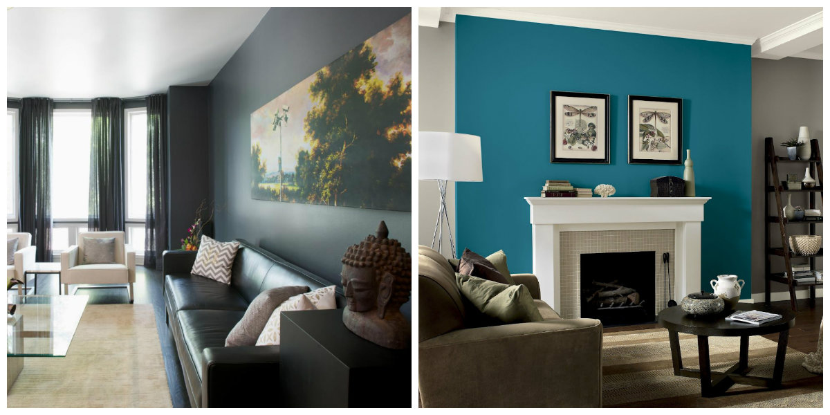 interior paint colors 2021