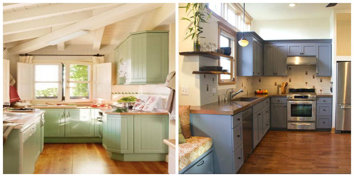 Designers Choice Kitchen