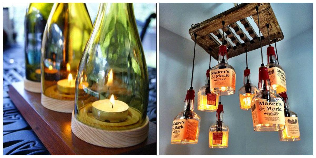 kitchen decor ideas 2019, stylish lighting ideas in kitchen design 2019