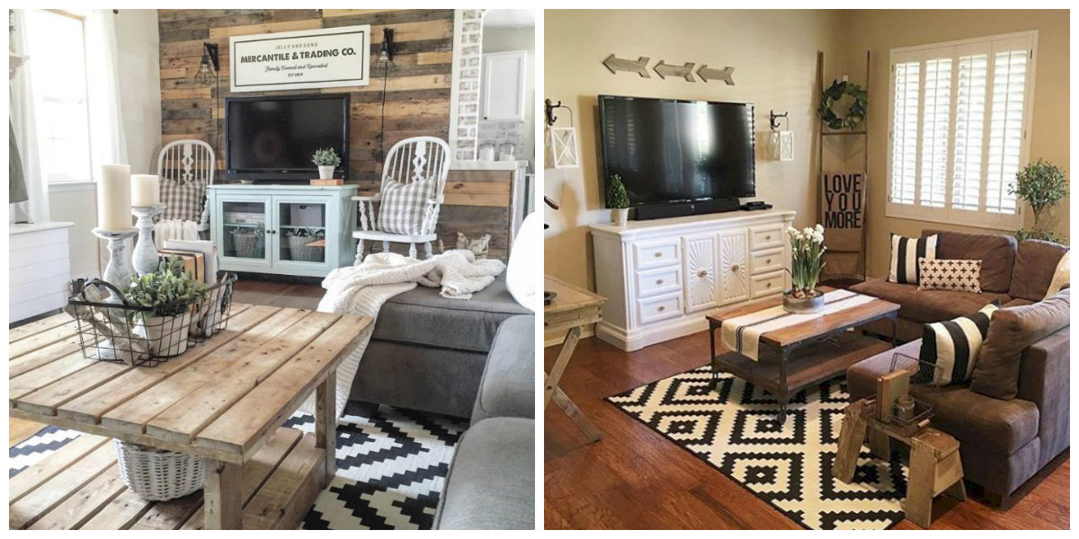 Living Room Decor Ideas 2019 Top Trends And Ideas For Living Room