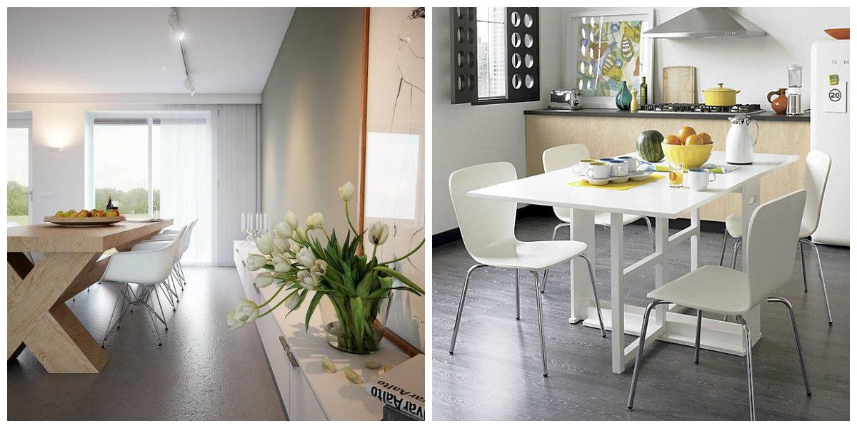 white kitchen cabinets 2019, plastic and acrylic white kitchen sets