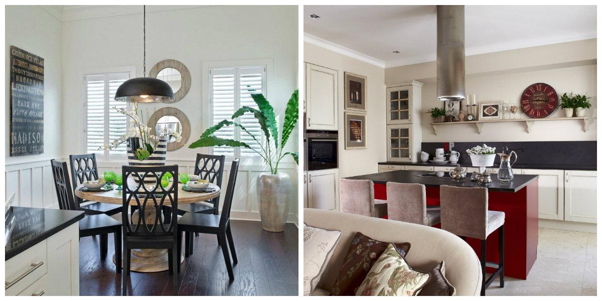 white kitchen cabinets 2019, stylish ideas for white kitchen cabinets