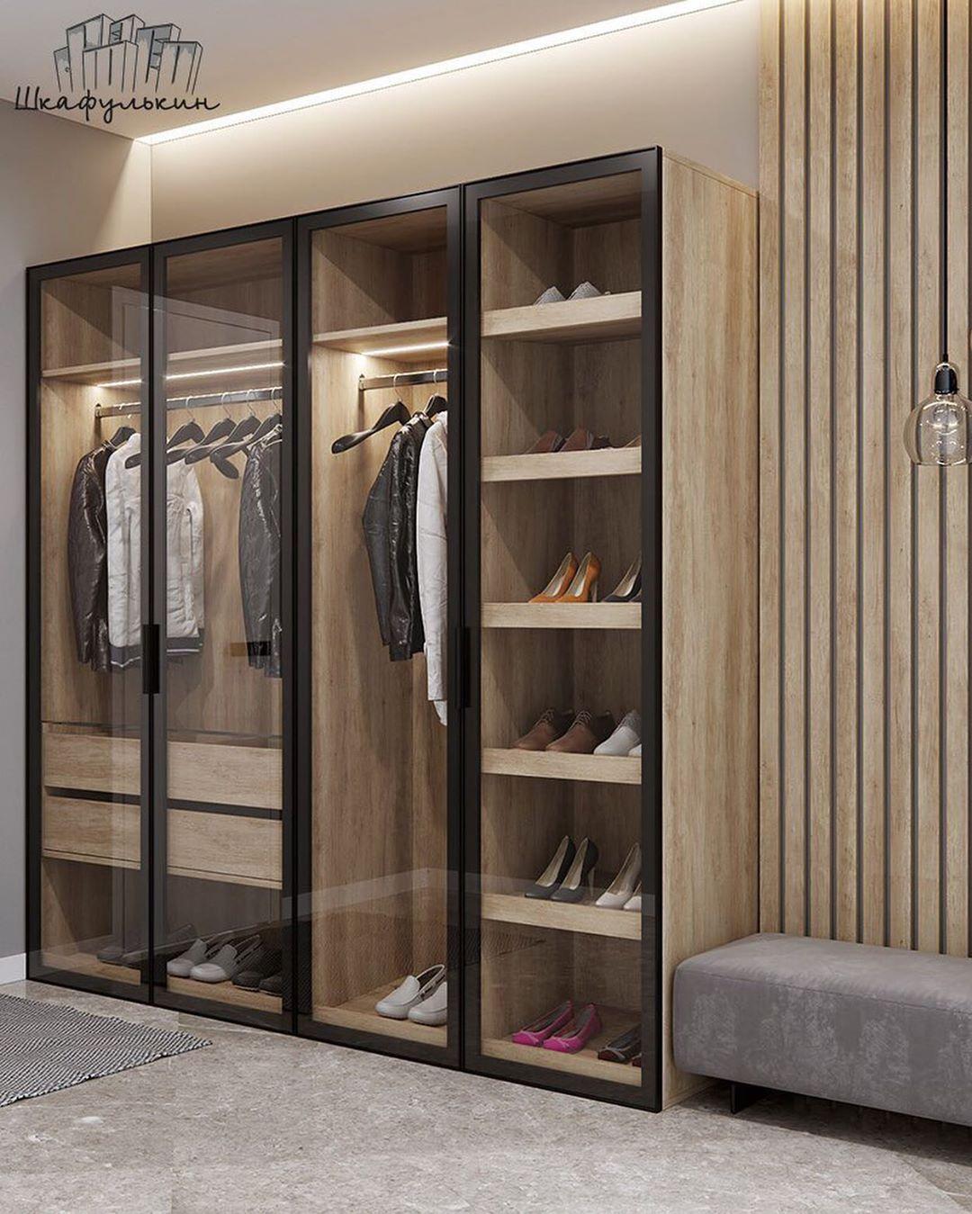 hallway ideas 2021
