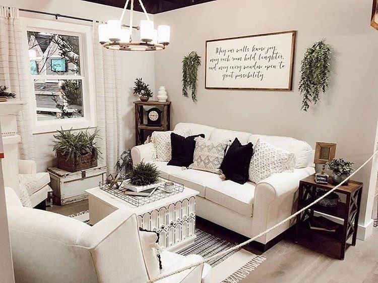 Home Decor Ideas 2020: Best Ideas for a House With your Own Hands
