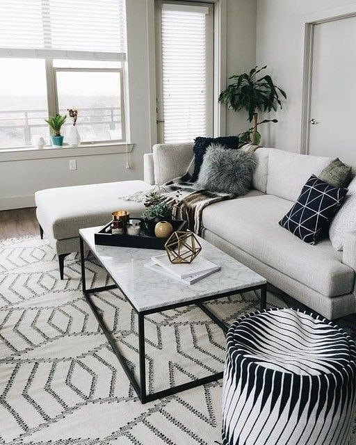 Living Room Ideas 2020: Top Trends and Tips Colors for Living Room